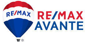 RE/MAX Avante, Brokerage